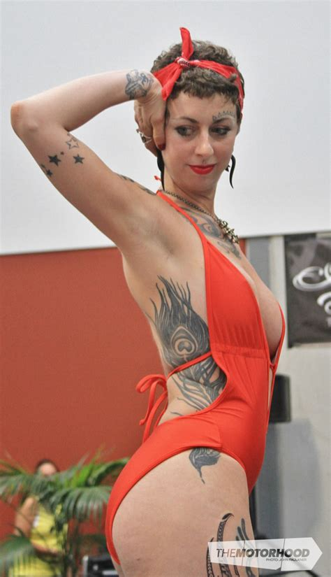 tattoo expo wellington the people of the 2015 nz international tattoo and art
