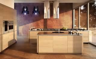 Fancy Kitchen by Modern Kitchen Fancy Lighting Newhouseofart Com Modern