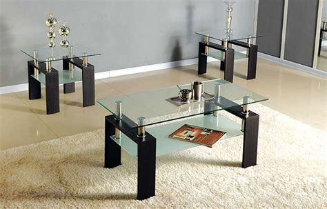 Coffee Table Exle Of Modern Coffee Table Sets Modern Contemporary Coffee Table Sets