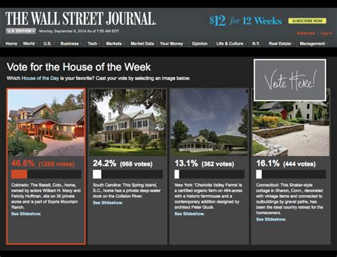 wall street journal mansion section greater new york section the wall street journal autos post