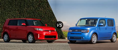 scion cube car dealership locations car get free image about wiring