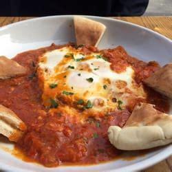 Meme Mediterranean - m 233 m 233 mediterranean 175 foto cucina mediterranea west