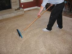 ottawa upholstery cleaning samspadesf sam s guide reviews in toronto ottawa