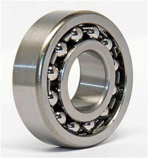 Self Aligning Bearing 1206 S Ntn 1206 self aligning bearing 30x62x16