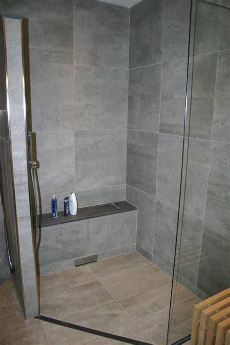 drain badkamer voorbeeld badkamers en toiletten badkamer specialisten