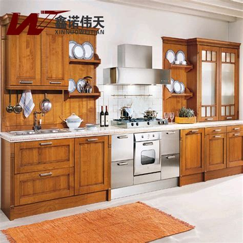rustic oak kitchen cabinets rustic oak kitchen cabinets rustic knotty oak rustic