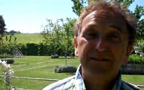 philippe marzano repreneur des quot jardins du chaigne quot 224