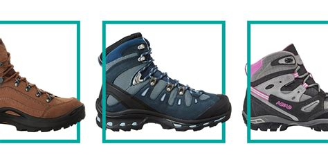 best womens hiking boots 15 best hiking boots for in 2018 durable womens