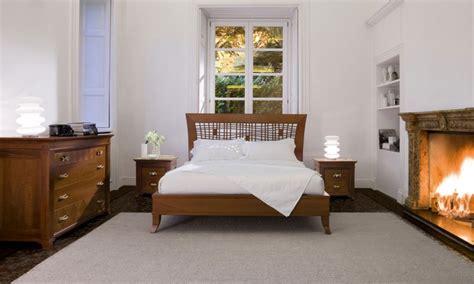 camere da letto piombini bruno piombini