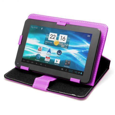 funda para tablet funda universal para tablets 7