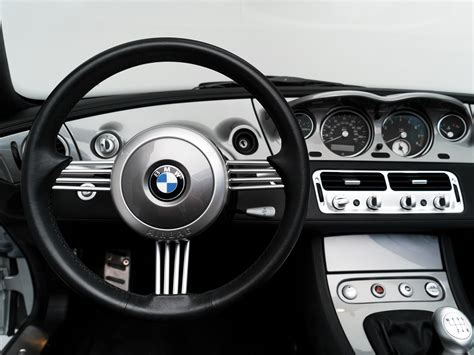 2000 bmw z8 german cars for sale blog steve jobs 2000 bmw z8 german cars for sale blog