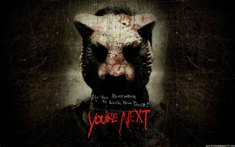 horror trailer another top 10 scariest opening in horror