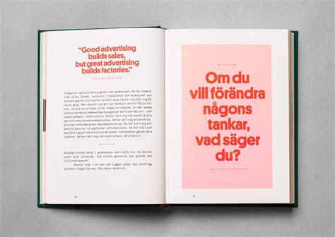book layout behance 111 best spreads images on pinterest book design