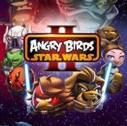 Gamis Terbaru Ii Beli 2 Gratis 1 angry birds wars ii 1 2 1