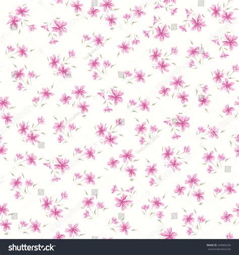pattern flower simple simple flower pattern background www imgkid com the