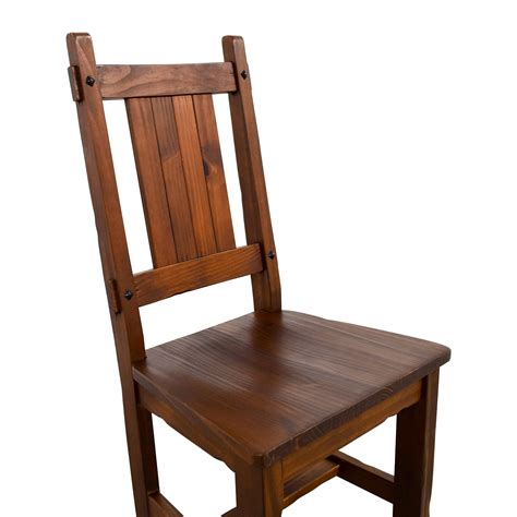 stickley audi bar stools 45 stickley stickley mission chair chairs