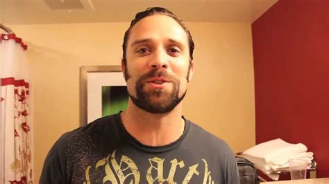 skillet tatts shreds and beards podcast youtube