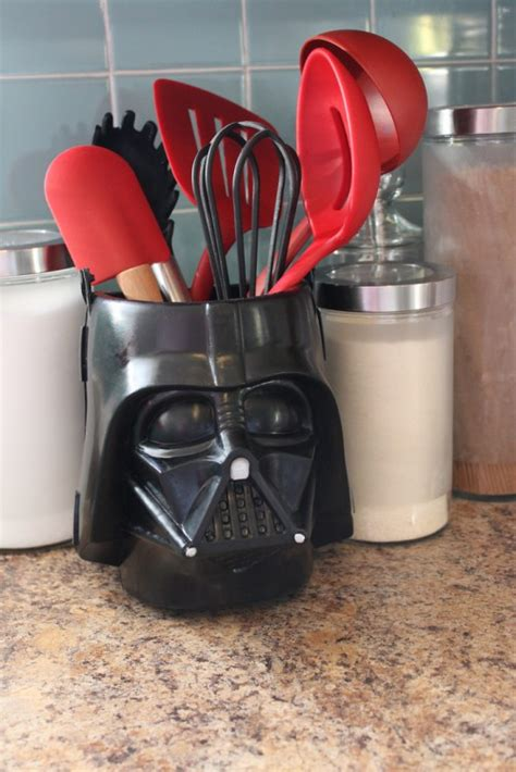 Wars Kitchen Items Uk by Wars Decor To Celebrate May The Fourth Day