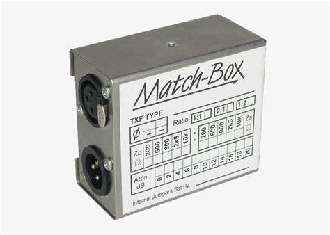 transformer impedance uk transformer impedance uk 28 images lf transformer for pcbs impedance 300 ω primary voltage