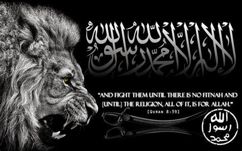 jihad  terorisme  prespektif islam racik meracik