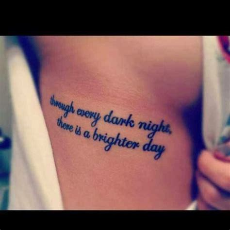tattoo quotes girly 171 best tattoos images on pinterest tattoo ideas