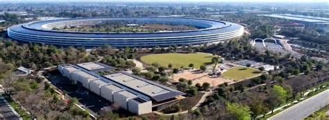 apple sede a sede da apple lohn esquadrias desde 1993