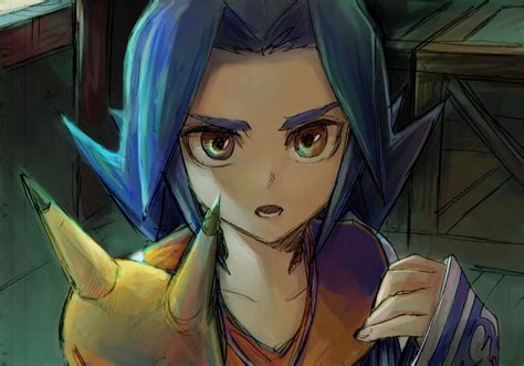 legend of zelda black hair the legend of zelda majora s mask kafei however his