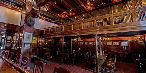 Top Bars In San Antonio by Bars In San Antonio Tx Menger Hotel