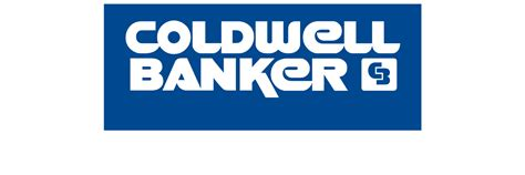 caldwell banker upstate sc real estate coldwell banker caine serving