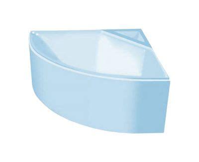 badewanne mit wannenträger 338 wannentr 228 ger styropor honaos 150x100 r