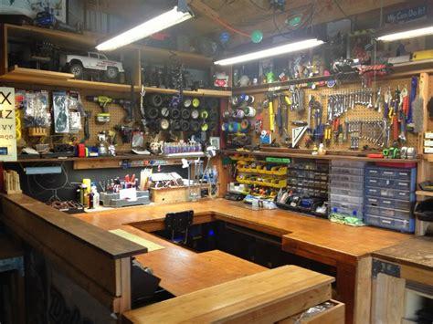 photo  uploaded  drisotope garage workshop