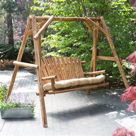 porch swing accessories master patio swing set how to repair cover patio swing