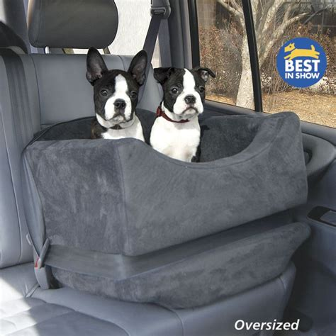 dog beds for cars 17 best images about canine video products on pinterest