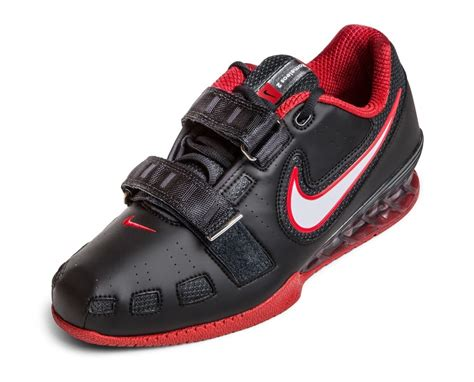 weightlifting sneakers nike romaleos 2 weightlifting shoes