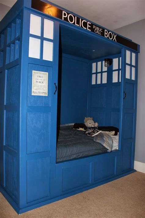 dr who bedroom ideas doctor who mural wallpaper wall murals
