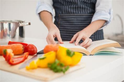 alimentazione vegetariana alimentazione vegetariana consigli per i nuovi arrivati