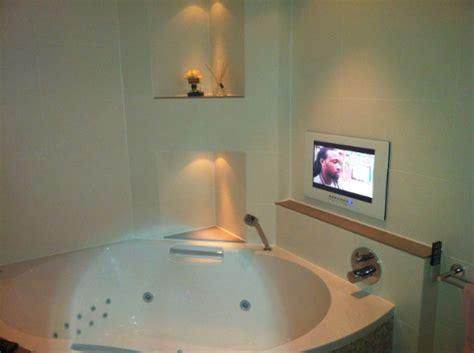 badezimmer tv einbaufernseher die b 228 dergalerie bocholt