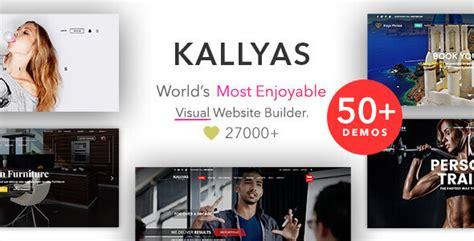 download kallyas wordpress theme themeforest kallyas free wordpress