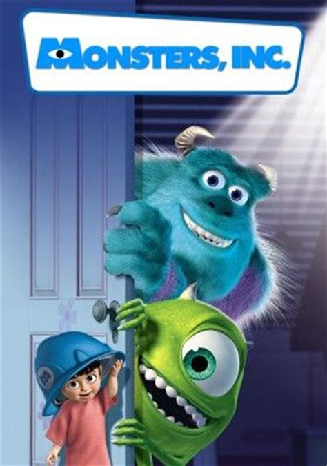 monsters inc boo singing in the bathroom 100 best images about it s all bout boo on pinterest