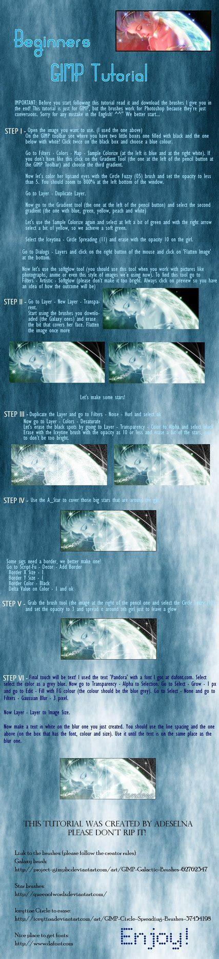 newsprint effect basics gimp by tgfcoder on deviantart beginners gimp tutorial by adeselna on deviantart
