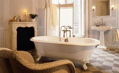 desain kamar mandi bak bak mandi keren untuk desain kamar mandi kecil desain