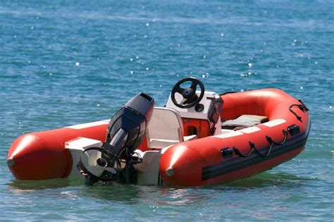 rib boat insurance rib buyer s guide towergate insurance