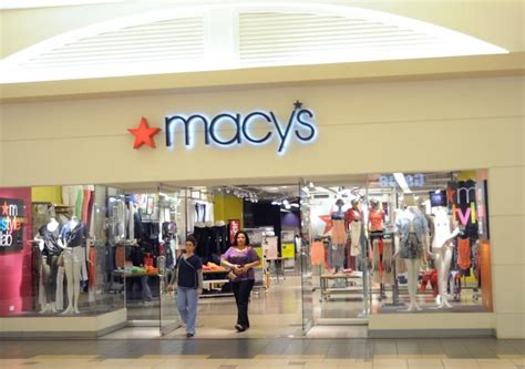 macy s cuts 2 500 closes five stores orlando
