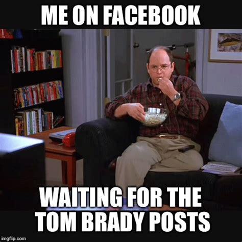 Tom Brady Meme Generator - tom brady is innocent imgflip