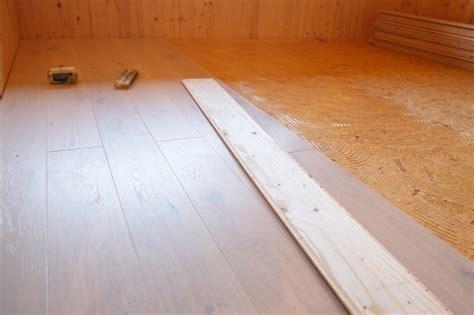 Was Kostet Eine Treppe Mit Einbau by Treppe Einbauen 187 Kosten Preisfaktoren Sparoptionen Und Mehr