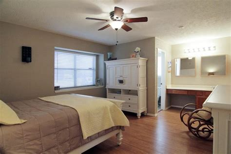 bedroom fan reviews ceiling fans with lights for master bedroom bedroom