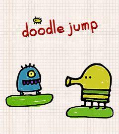 doodle jump play free informazioni su ecogiochi it ecogiochi e gratis giochi