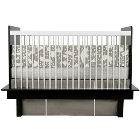 Oilo Crib Bedding Oilo Nursery Collection Including Crib Bedding