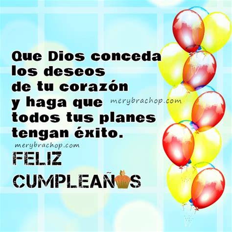 imagenes cumpleaños cristianas 3 tarjetas cristianas de cumplea 241 os con bendiciones