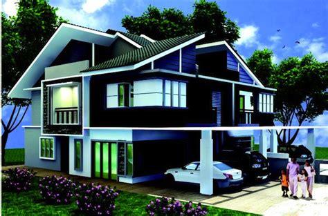 d green taman meru permai klang selangor malaysia rei of companies d green taman meru permai residen